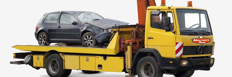 camion-autopisana